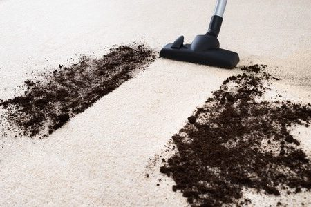 "<span class=""atmosphere-large-text"">02</span><span class=""intro"">How To Deep Clean Your Rug</span>"